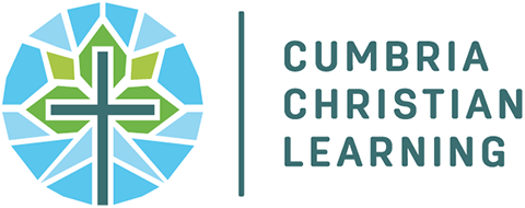 Cumbria Christian Learning